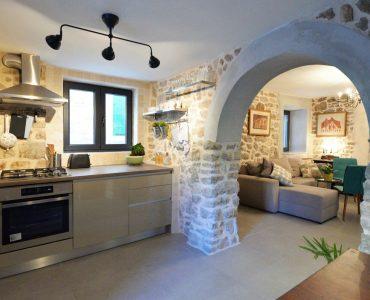 Immo Dalmatia Real Estate Nekretnine – Sub-Standort der Immobilie ...