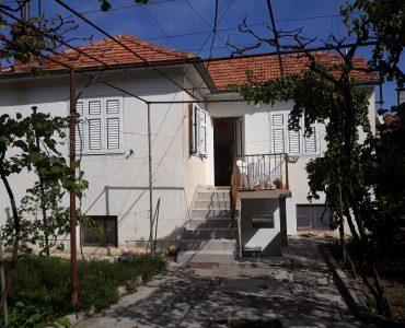 Immo Dalmatia Real Estate Nekretnine – Immobilien Ort – Murter